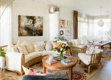 Ο Σπύρος Σούλης μας δείχνει το πιο δημοφιλές σπίτι στο Instagram - Που βρίσκεται; - Κυρίως Φωτογραφία - Gallery - Video