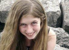 Story of the Day: 13χρονη δραπέτευσε από τον απαγωγέα και δολοφόνο των γονιών της - Ήταν σαν φάντασμα (φώτο-βίντεο) - Κυρίως Φωτογραφία - Gallery - Video
