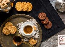 Made in Greece η Θεσσαλονικιώτικη Ζέω: O φούρνος έγινε… εργοστάσιο με κριτσίνια & βουτήματα που ταξιδεύουν και στο εξωτερικό  - Κυρίως Φωτογραφία - Gallery - Video