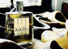 Made in Greece το λάδι Βιώσας: Αγνό, αυθεντικό, βιολογικό ελληνικό ελαιόλαδο στο όνομα, στην βραβευμένη συσκευασία & τη διεθνή αναγνώριση - Κυρίως Φωτογραφία - Gallery - Video