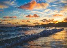 """Ωκεανοί που """"κόβουν την ανάσα"""": Ιδού οι 51 καλύτερες φωτογραφίες για το 2018 - Κυρίως Φωτογραφία - Gallery - Video"""