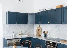 """Δώστε γαλλική φινέτσα στο σπίτι σας: Ιδού πως θα μεταμορφώσετε το διαμέρισμα σας.. σε """"ναό"""" της Art Deco (φώτο)  - Κυρίως Φωτογραφία - Gallery - Video 5"""