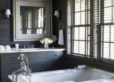 Τα 60 top μπάνια για να αλλάξετε την σχέση σας με το λουτρό! Πάρτε ιδέες - Φώτο   - Κυρίως Φωτογραφία - Gallery - Video 2