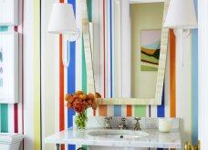 Τα 60 top μπάνια για να αλλάξετε την σχέση σας με το λουτρό! Πάρτε ιδέες - Φώτο   - Κυρίως Φωτογραφία - Gallery - Video 3
