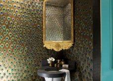 Τα 60 top μπάνια για να αλλάξετε την σχέση σας με το λουτρό! Πάρτε ιδέες - Φώτο   - Κυρίως Φωτογραφία - Gallery - Video 12