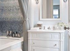 Τα 60 top μπάνια για να αλλάξετε την σχέση σας με το λουτρό! Πάρτε ιδέες - Φώτο   - Κυρίως Φωτογραφία - Gallery - Video 13