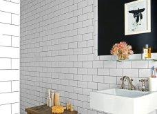 Τα 60 top μπάνια για να αλλάξετε την σχέση σας με το λουτρό! Πάρτε ιδέες - Φώτο   - Κυρίως Φωτογραφία - Gallery - Video 14