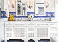 Τα 60 top μπάνια για να αλλάξετε την σχέση σας με το λουτρό! Πάρτε ιδέες - Φώτο   - Κυρίως Φωτογραφία - Gallery - Video 19