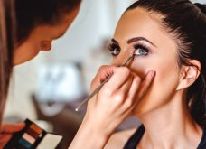 Αυτά είναι τα μεγαλύτερα beauty trends του 2019  - Πάρτε ιδέες για να δημιουργήσετε το τέλειο μακιγιάζ - Κυρίως Φωτογραφία - Gallery - Video