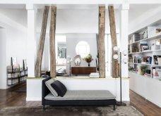 """Δώστε γαλλική φινέτσα στο σπίτι σας: Ιδού πως θα μεταμορφώσετε το διαμέρισμα σας.. σε """"ναό"""" της Art Deco (φώτο)  - Κυρίως Φωτογραφία - Gallery - Video 6"""