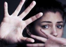 Μια αθλήτρια δίνει χρήσιμες συμβουλές στις γυναίκες: Να πως προστατεύεστε από την εγκληματικότητα ή μια βίαιη επίθεση  - Κυρίως Φωτογραφία - Gallery - Video