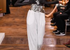 36 φωτογραφίες από την επίδειξη του Balmain για την άνοιξη 2019 Couture Collection - Να γιατί τρελαίνονται οι διάσημες μαζί του - Κυρίως Φωτογραφία - Gallery - Video 30