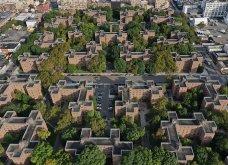 Οι 68 καλύτερες φωτογραφίες από την περασμένη χρονιά με drone - Είναι καταπληκτικές!   - Κυρίως Φωτογραφία - Gallery - Video 14