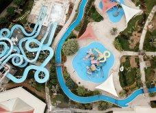 Οι 68 καλύτερες φωτογραφίες από την περασμένη χρονιά με drone - Είναι καταπληκτικές!   - Κυρίως Φωτογραφία - Gallery - Video 17