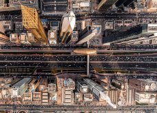 Οι 68 καλύτερες φωτογραφίες από την περασμένη χρονιά με drone - Είναι καταπληκτικές!   - Κυρίως Φωτογραφία - Gallery - Video 23