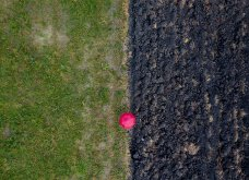 Οι 68 καλύτερες φωτογραφίες από την περασμένη χρονιά με drone - Είναι καταπληκτικές!   - Κυρίως Φωτογραφία - Gallery - Video 3