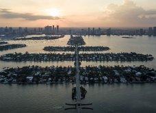 Οι 68 καλύτερες φωτογραφίες από την περασμένη χρονιά με drone - Είναι καταπληκτικές!   - Κυρίως Φωτογραφία - Gallery - Video 34