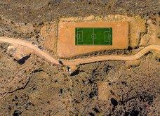 Οι 68 καλύτερες φωτογραφίες από την περασμένη χρονιά με drone - Είναι καταπληκτικές!   - Κυρίως Φωτογραφία - Gallery - Video 35