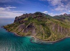 Οι 68 καλύτερες φωτογραφίες από την περασμένη χρονιά με drone - Είναι καταπληκτικές!   - Κυρίως Φωτογραφία - Gallery - Video 38