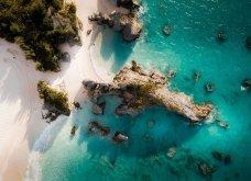 Οι 68 καλύτερες φωτογραφίες από την περασμένη χρονιά με drone - Είναι καταπληκτικές!   - Κυρίως Φωτογραφία - Gallery - Video 39