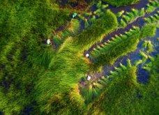 Οι 68 καλύτερες φωτογραφίες από την περασμένη χρονιά με drone - Είναι καταπληκτικές!   - Κυρίως Φωτογραφία - Gallery - Video 40