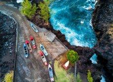 Οι 68 καλύτερες φωτογραφίες από την περασμένη χρονιά με drone - Είναι καταπληκτικές!   - Κυρίως Φωτογραφία - Gallery - Video 41