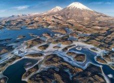 Οι 68 καλύτερες φωτογραφίες από την περασμένη χρονιά με drone - Είναι καταπληκτικές!   - Κυρίως Φωτογραφία - Gallery - Video 43