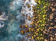 Οι 68 καλύτερες φωτογραφίες από την περασμένη χρονιά με drone - Είναι καταπληκτικές!   - Κυρίως Φωτογραφία - Gallery - Video 44