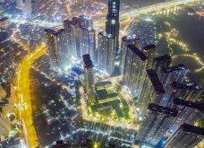 Οι 68 καλύτερες φωτογραφίες από την περασμένη χρονιά με drone - Είναι καταπληκτικές!   - Κυρίως Φωτογραφία - Gallery - Video 50