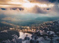 Οι 68 καλύτερες φωτογραφίες από την περασμένη χρονιά με drone - Είναι καταπληκτικές!   - Κυρίως Φωτογραφία - Gallery - Video 51