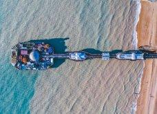 Οι 68 καλύτερες φωτογραφίες από την περασμένη χρονιά με drone - Είναι καταπληκτικές!   - Κυρίως Φωτογραφία - Gallery - Video 6