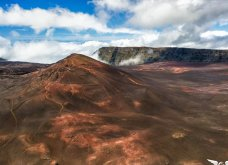 Οι 68 καλύτερες φωτογραφίες από την περασμένη χρονιά με drone - Είναι καταπληκτικές!   - Κυρίως Φωτογραφία - Gallery - Video 59