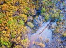 Οι 68 καλύτερες φωτογραφίες από την περασμένη χρονιά με drone - Είναι καταπληκτικές!   - Κυρίως Φωτογραφία - Gallery - Video 61