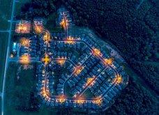 Οι 68 καλύτερες φωτογραφίες από την περασμένη χρονιά με drone - Είναι καταπληκτικές!   - Κυρίως Φωτογραφία - Gallery - Video 8