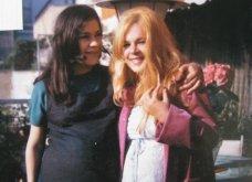 Ήταν η Καρέζη «καλύτερη» από τη Βουγιουκλάκη; - Η μία εστέτ η άλλη το κορίτσι της διπλανής πόρτας (φώτο) - Κυρίως Φωτογραφία - Gallery - Video