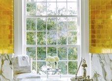 Τα 60 top μπάνια για να αλλάξετε την σχέση σας με το λουτρό! Πάρτε ιδέες - Φώτο   - Κυρίως Φωτογραφία - Gallery - Video 38