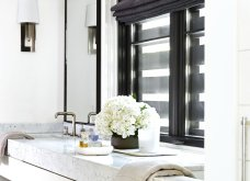 Τα 60 top μπάνια για να αλλάξετε την σχέση σας με το λουτρό! Πάρτε ιδέες - Φώτο   - Κυρίως Φωτογραφία - Gallery - Video 40