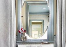 Τα 60 top μπάνια για να αλλάξετε την σχέση σας με το λουτρό! Πάρτε ιδέες - Φώτο   - Κυρίως Φωτογραφία - Gallery - Video 41