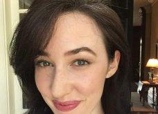 50 υπέροχες γυναίκες που λατρεύουν τα γκρίζα τους μαλλιά & μας τα παρουσιάζουν - Φώτο    - Κυρίως Φωτογραφία - Gallery - Video 3