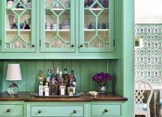 Σας αρέσει το πράσινο; 15 εντυπωσιακές ιδέες για να μεταμορφώσετε το χώρο σας σε μοντέρνο & μοδάτο - Φώτο  - Κυρίως Φωτογραφία - Gallery - Video 9