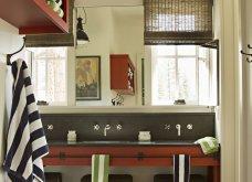Τα 60 top μπάνια για να αλλάξετε την σχέση σας με το λουτρό! Πάρτε ιδέες - Φώτο   - Κυρίως Φωτογραφία - Gallery - Video 44