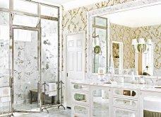Τα 60 top μπάνια για να αλλάξετε την σχέση σας με το λουτρό! Πάρτε ιδέες - Φώτο   - Κυρίως Φωτογραφία - Gallery - Video 47