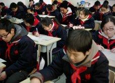 Σοκ στο Πεκίνο: Άνδρας όρμησε σε σχολείο & μαχαίρωσε 20 μαθητές - Κυρίως Φωτογραφία - Gallery - Video