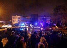 """Πολωνία: Σε τραγωδία εξελίχθηκε το πάρτι : Πέντε έφηβες νεκρές μέσα σε """"escape room"""" - Κυρίως Φωτογραφία - Gallery - Video"""