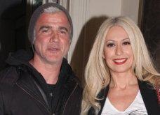 Μπακοδήμου - Αργυρόπουλος: Ex wife και ex husband με χιούμορ και κοινό στόχο στον φακό της Ολυμπίας Κρασαγάκη (Φωτό) - Κυρίως Φωτογραφία - Gallery - Video