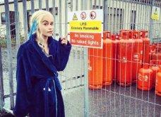 Υπέροχες φωτογραφίες από τα backstage του Game of Thrones - Θα σας ενθουσιάσουν - Κυρίως Φωτογραφία - Gallery - Video 2