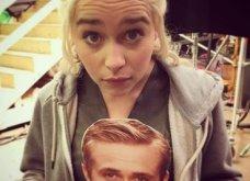 Υπέροχες φωτογραφίες από τα backstage του Game of Thrones - Θα σας ενθουσιάσουν - Κυρίως Φωτογραφία - Gallery - Video 6