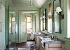 Τα 60 top μπάνια για να αλλάξετε την σχέση σας με το λουτρό! Πάρτε ιδέες - Φώτο   - Κυρίως Φωτογραφία - Gallery - Video 56