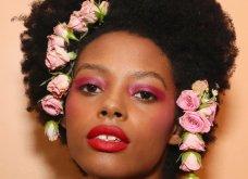 Οι πιο μοδάτες τάσεις του μακιγιάζ για την Άνοιξη - Καλοκαίρι 2019 για να εντυπωσιάσεις τους πάντες - Φώτο - Κυρίως Φωτογραφία - Gallery - Video 5