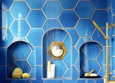Τα 60 top μπάνια για να αλλάξετε την σχέση σας με το λουτρό! Πάρτε ιδέες - Φώτο   - Κυρίως Φωτογραφία - Gallery - Video 60
